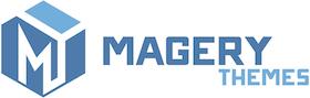 MageryThemes